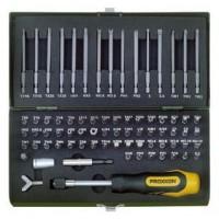 Набор инструмента PROXXON (23107)