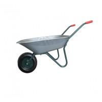 Тачка садово-строительная FORTE WB6407A
