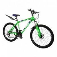 Велосипед SPARK LING LD26-18-21-004