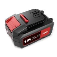 Аккумулятор Flex 445894