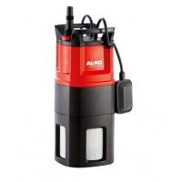 Дренажный насос  AL-KO Dive 6300/4 Premium