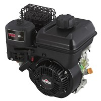 Двигатель бензиновый Briggs&Stratton BS750