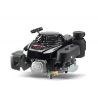 Двигатель бензиновый Honda GXV160