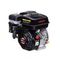 Двигатель бензиновый Odwerk G200F Lonchin