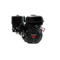 Двигатель бензиновый Honda GX160H1