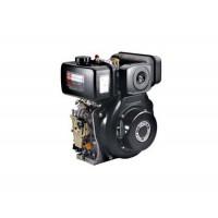 Двигатель бензиновый HONKER HP-170FC