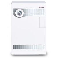 Котел газовый ATON Compact 12,5EB