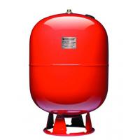 Гидроаккумулятор Насосы+ NVT 100L