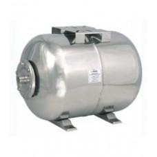 Гидроаккумулятор Насосы+ HT 50 SS