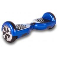 Гироборд Smart Balance U3 6,5 Blue