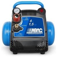 Компрессор ABAC START 015
