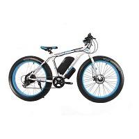 Электровелосипеды, аксессуары