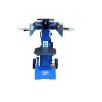 Электричеcкий дровокол Scheppach HL800e