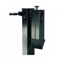 Удлинитель разделительного лезвия Scheppach HL1200
