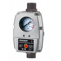 Контроллер давления Насосы + EPS-15MA