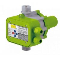 Контроллер давления Насосы + DPS-II-12A
