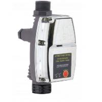 Контроллер давления Насосы + EPS-15