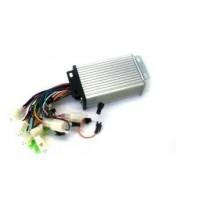 Контроллер к модели BL-SSM 36V 350W