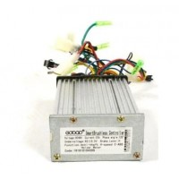 Контроллер к модели BL-ZZW 48B