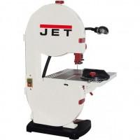 Ленточнопильный станок по дереву JET JWBS-9