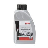 Масло моторное AL-KO SAE-30 4т