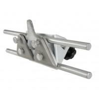 Приспособление для заточки ножниц Scheppach JIG 160 (89490710)