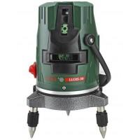 Нивелир лазерный DWT LLC05-30