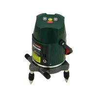 Нивелир лазерный DWT LLC03-30