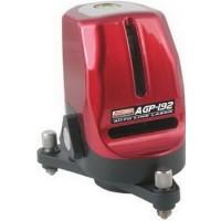 Нивелир лазерный AGP 192