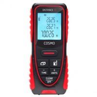 Дальномер лазерный ADA COSMO 70 (A00429)