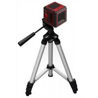 Лазерный нивелир ADA CUBE 3D PROFESSIONAL EDITION (A00384)