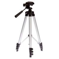 Телескопический штатив ADA Digit 130 (A00170)