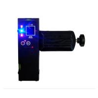Приёмник лазерного луча ADA LR-60 (A00478)