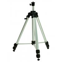 Телескопический штатив ADA Elevation 16B (A00175)