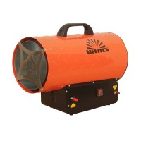 Газовый обогреватель Vitals GH-301
