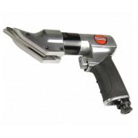 Пневматические ножницы Suntech SM-2945-RG