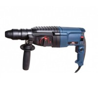 Перфоратор Craft CBH 1100 DFR