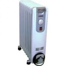 Масляный радиатор Термия Н1020
