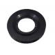 Сменный кожаный круг JET JSSG-10 (708043)