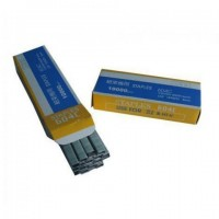 Скобы для подвязочного инструмента Sakuma SC-8901 ( Tapetool )