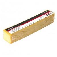 Карандаш для чистки шлифовальной ленты JET 60-0505