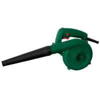 Садовый пылесос DWT LS-550