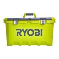Ящик для инструмента Ryobi RTB19 (5132004362)