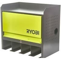 Ящик для инструмента настенный Ryobi RHWS-01 (5132004358)