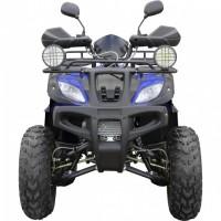 Квадроцикл Spark SP175-1A