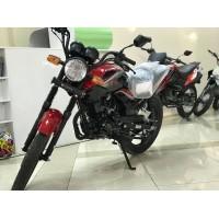 Мотоцикл Forte FT200-23