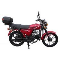 Мотоцикл Forte Alfa FT 110-2