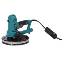 Шлифовальная машина для сухого шлифования стен Dino-Power DP-700A4