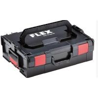Кейс для инструмента Flex 414085 TK-L 136