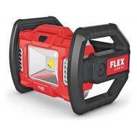 Фонарь Flex CL 2000 18.0
